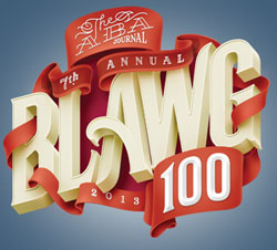7th-annual-2013-ABA-Journal-Blawgs