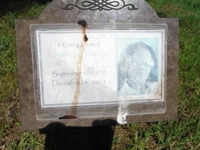johnita-clemons-gravestone