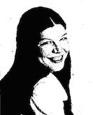 Lisa Vander Esch