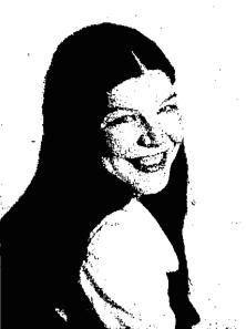 lisa-vander-esch