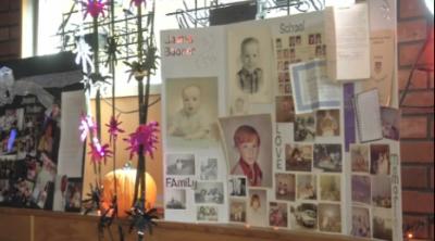 james-booher-memorial-photos-KCRG