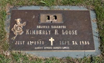 kim-loose-gravestone