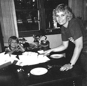 nate-and-mother-julie-murderpedia