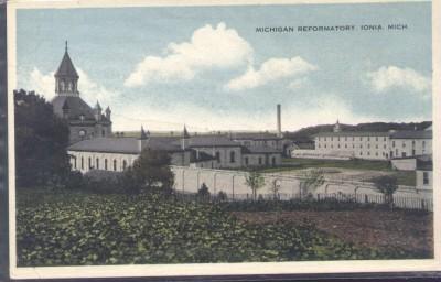 michigan-reformatory