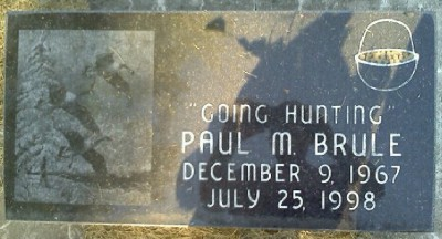 paul-brule-gravestone-billion-graves