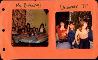 dec-1977-kim-loose-bday