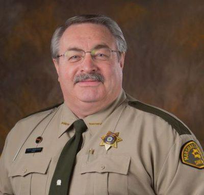 ted-kamatchus-marshall-county-sheriff