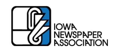 Iowa Newspaper Association
