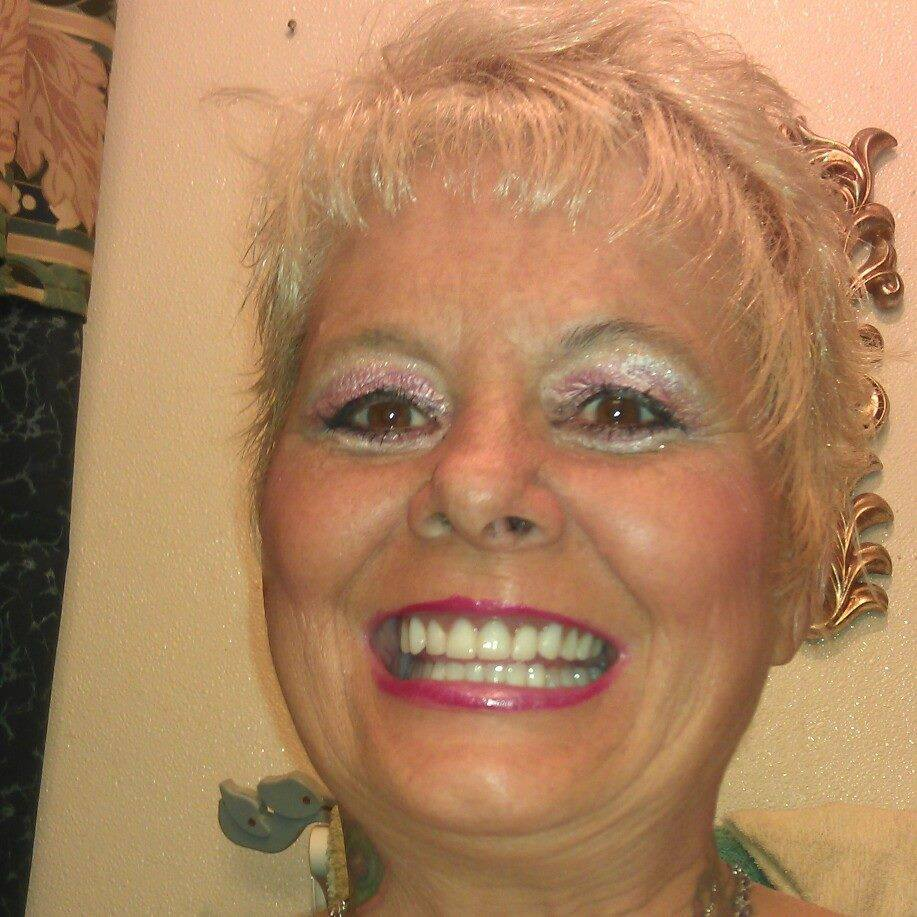 Brenda Dailey