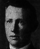 Friedrich Widmann