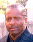 Denelius Nesby