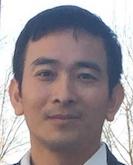 Stephen Kim