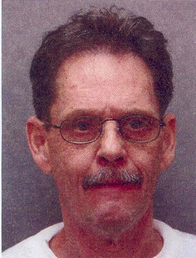 Michael James Delaney | Iowa Cold Cases