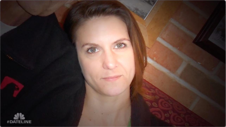 Cari Lea Farver Iowa Cold Cases