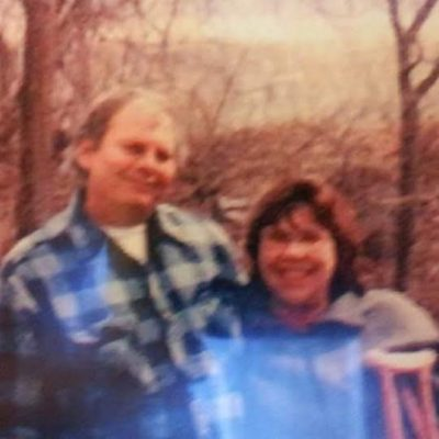 John and Janet Taylor
